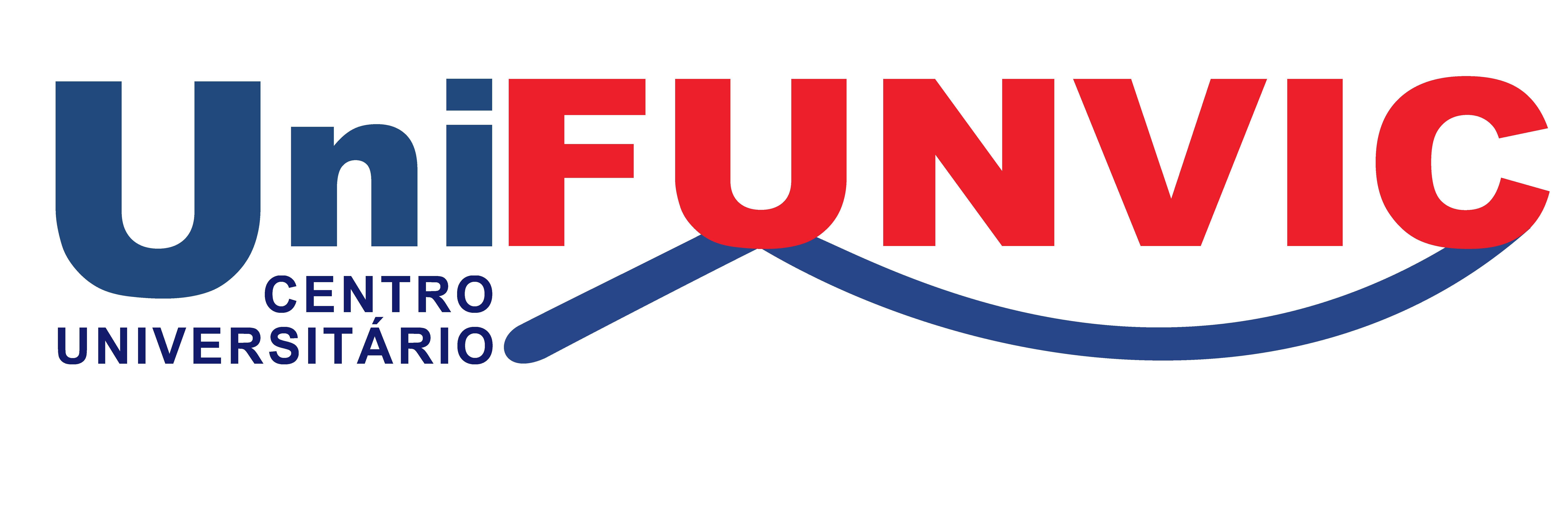 Logo UniFUNVIC